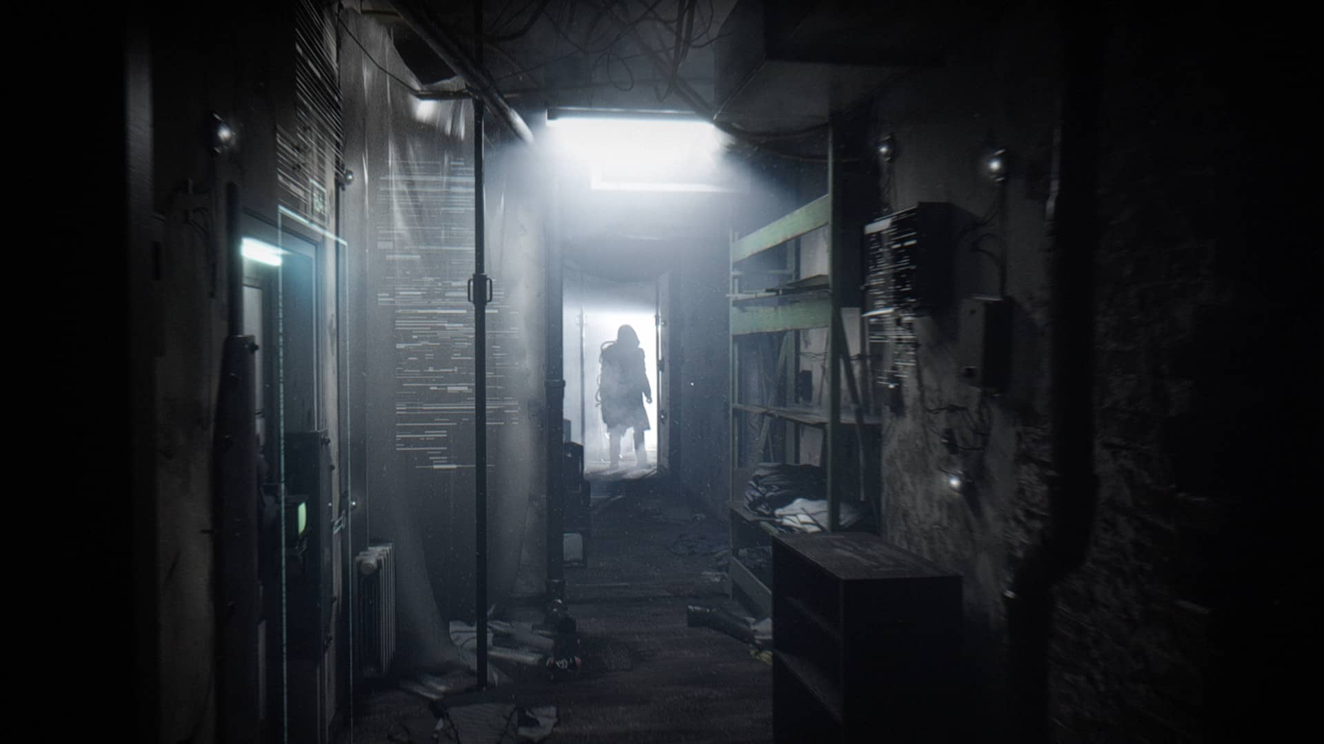 Horror Games For Xbox 1 : The best horror games on xbox one thatll leave you terrified u2013 gamespew