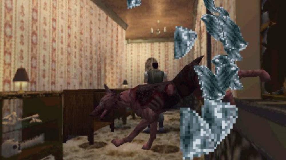 horror-resi-min