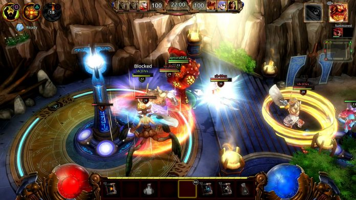 19 Free Vita Games to download right now! – GameSpew