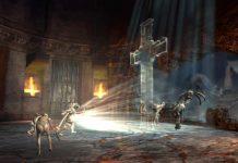 Dante's Inferno (1)