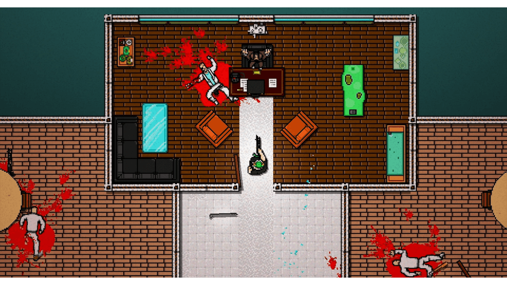 Hotline-Miami-2-Screen-4_1398159354-1024x576