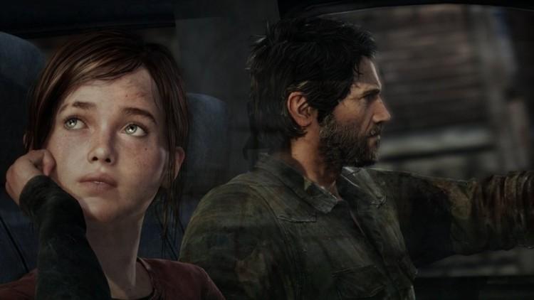 top 10 last gen games