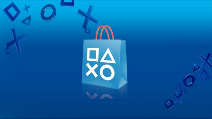 EU PSN sale bargains