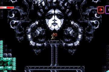 Axiom-Verge-2
