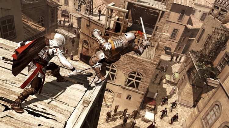Assassins Creed II-min