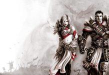 Divinity: Original Sin 2 Definitive Edition Review – GameSpew