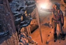 Top 10 anticipated games of 2015