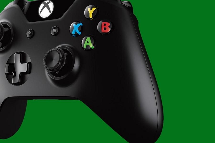 Xbox Christmas Sale has begun! – GameSpew