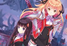 operation abyss review