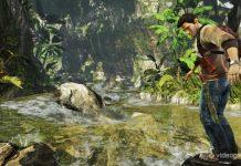 Top 10 Vita Games