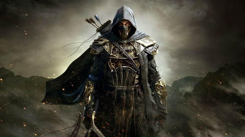 Top 10 Hardest PS4 Platinums – GameSpew