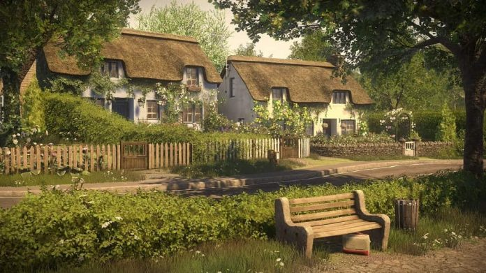 Everybody's Gone to the Rapture 1-min