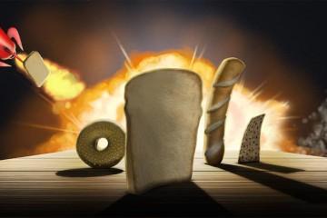 I Am Bread - 05-min