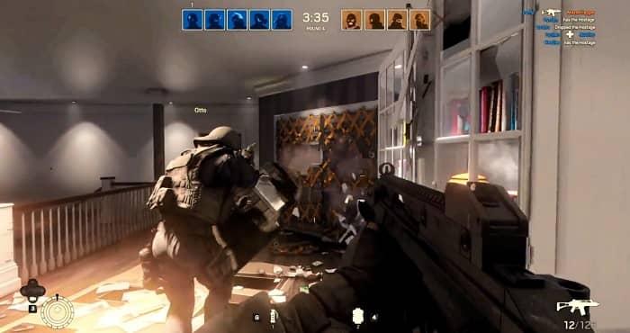 Rainbow Six Siege 1-min