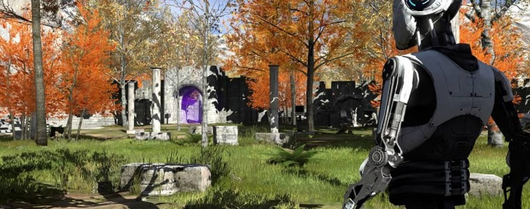 The Talos Principle 1-min