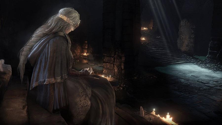 Dark Souls 3 4-min