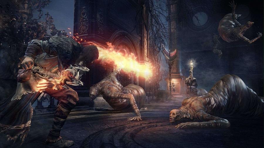 Dark Souls 3 7-min