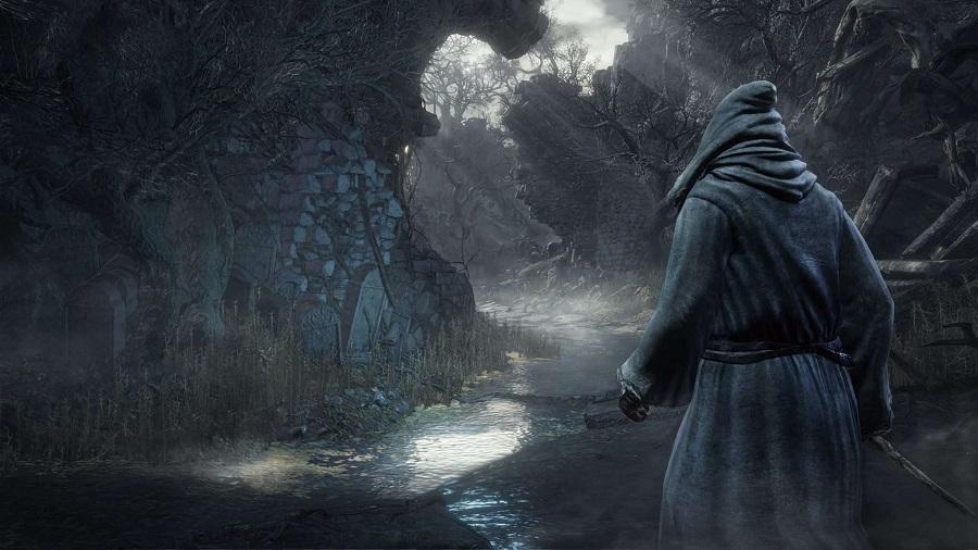 Dark Souls 3 8-min