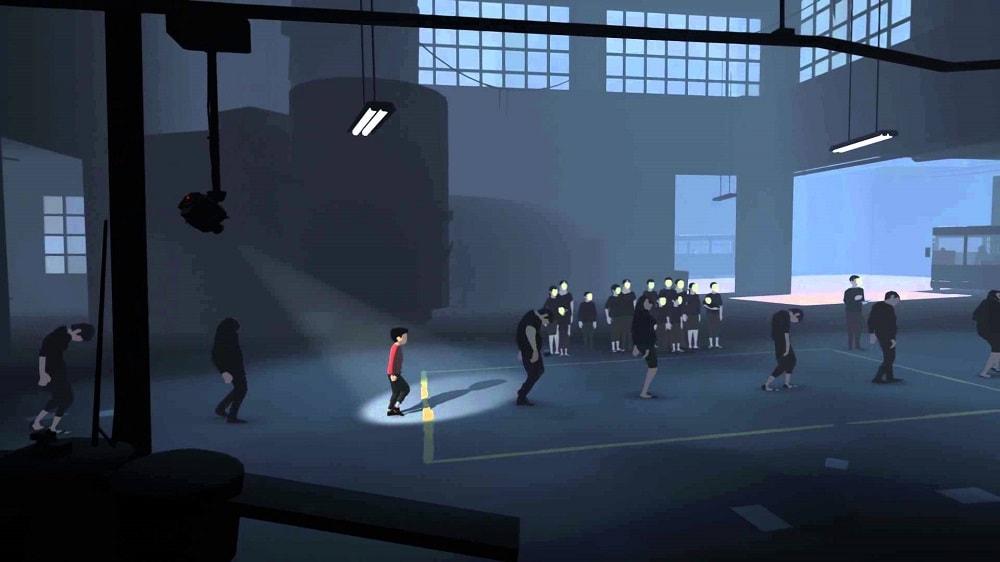 скачать игру Inside 2016 через торрент - фото 2