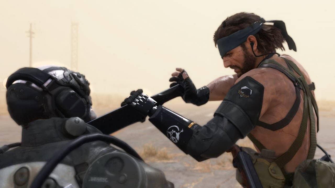 Metal Gear Solid 5 kill-min