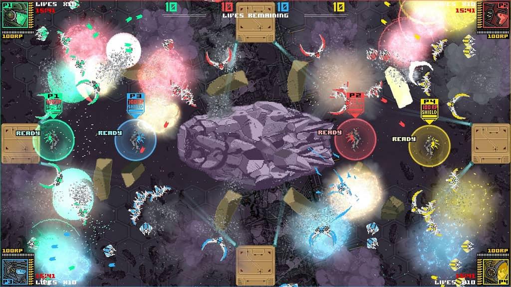 Stardust Vanguards 2-min