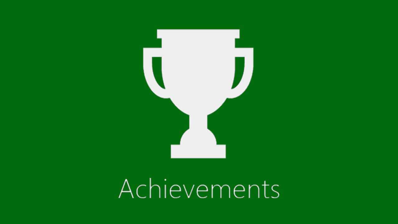 achievements and trophies are developers missing out gamespew