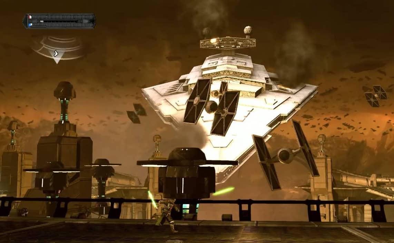 Catastrophic01-StarWars-min