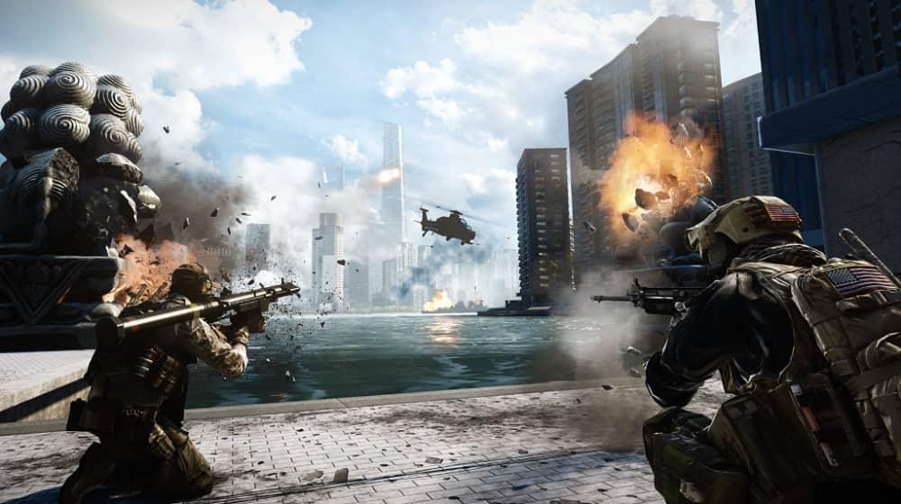 Catastrophic10-Battlefield-min
