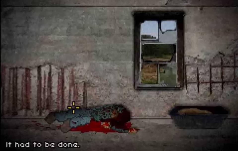 Don't Escape 2-min
