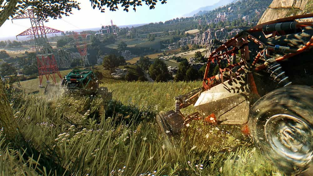 Dying Light The Following 2-min