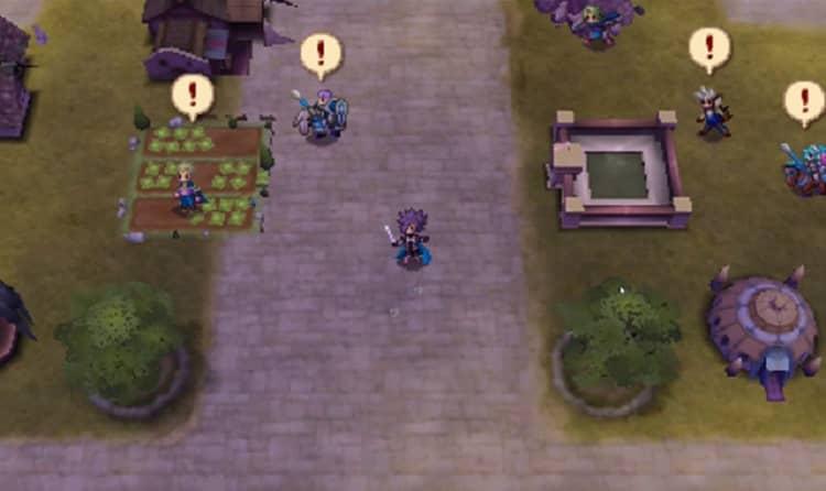 Fire Emblem Fates 3-min
