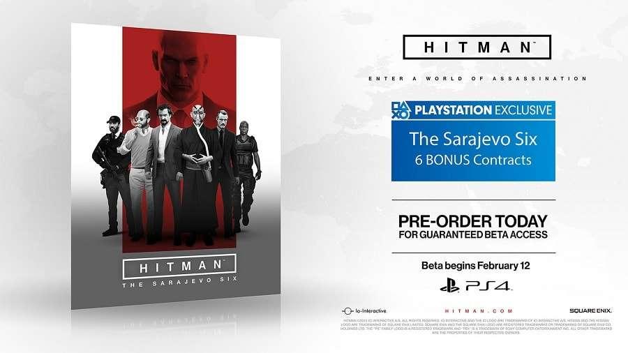 Hitman 2-min