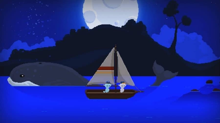 Moonlight 3-min