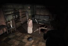 Silent Hill 2 -2-min