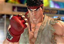 Street Fighter 5 2-min