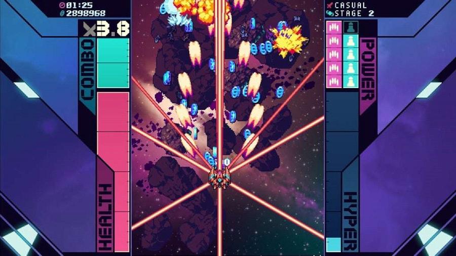 Super Galaxy Squadron EX 2-min