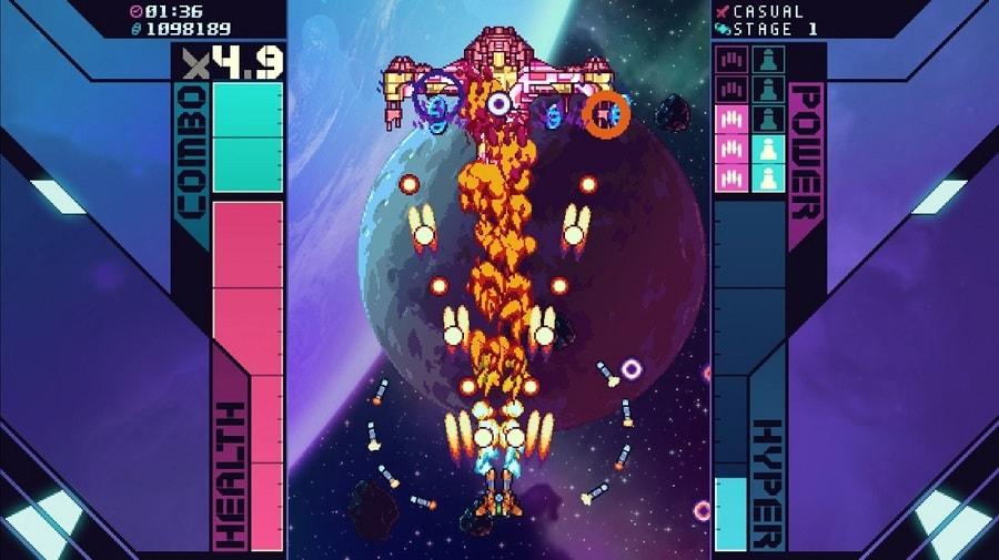 Super Galaxy Squadron EX 2min(1)