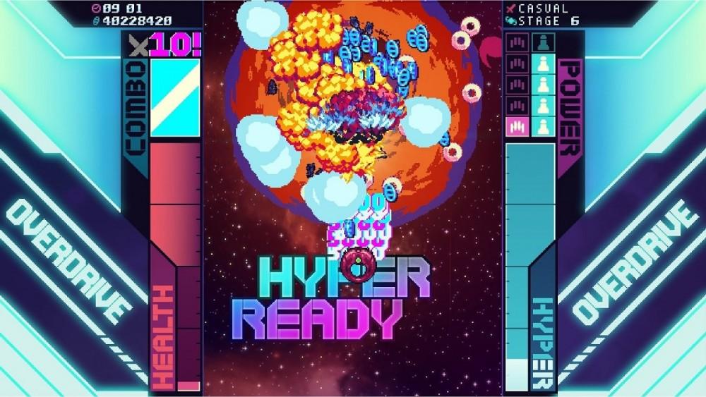 Super Galaxy Squadron EX Feature-min