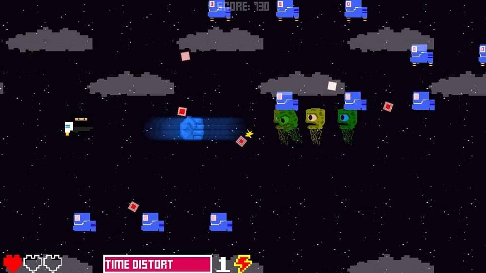 Super Intergalactic Gang 2-min