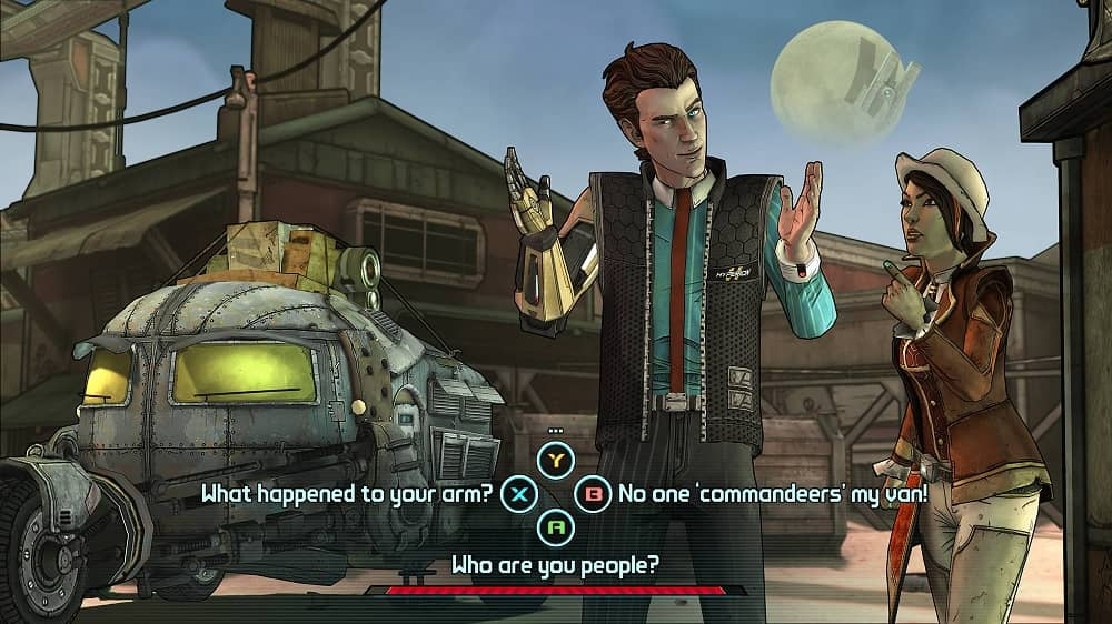 Tales from the Borderlands 1-min