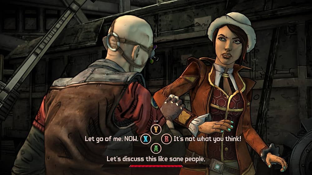 Tales from the Borderlands 3-min