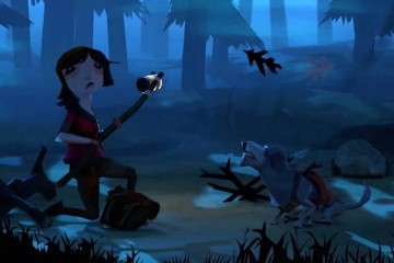The Flame in the Flood 1-min