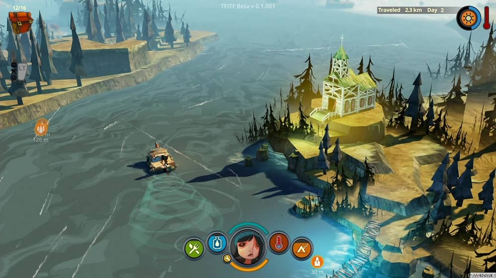 The Flame in the Flood 2-min