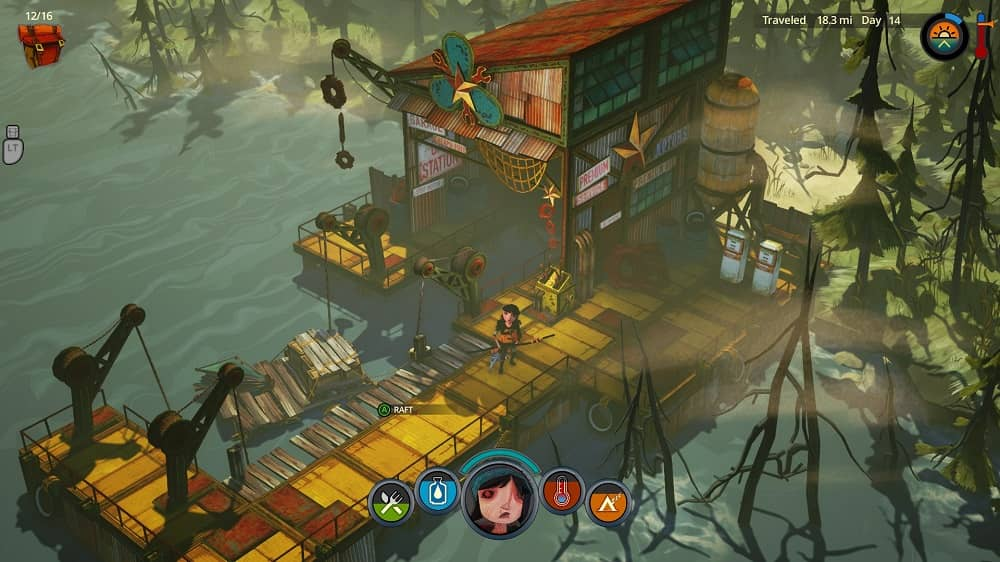 The Flame in the Flood 3-min