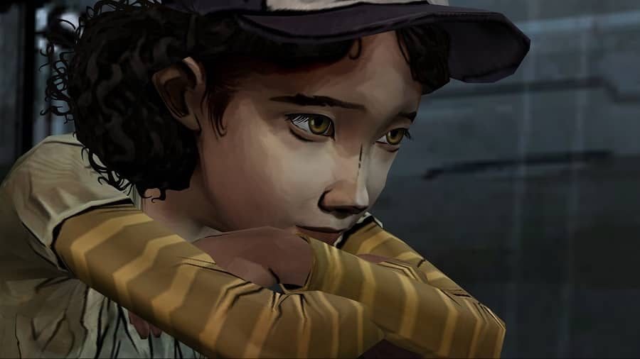 Top 10-clementine-min