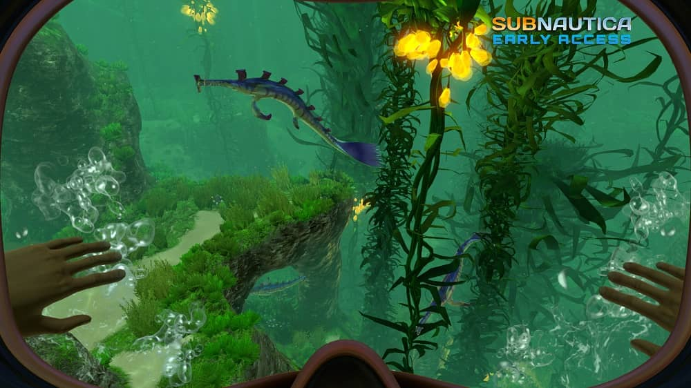 Underwater games 2-min