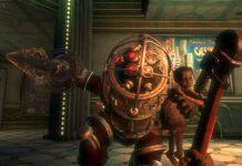 Bioshock 2-min