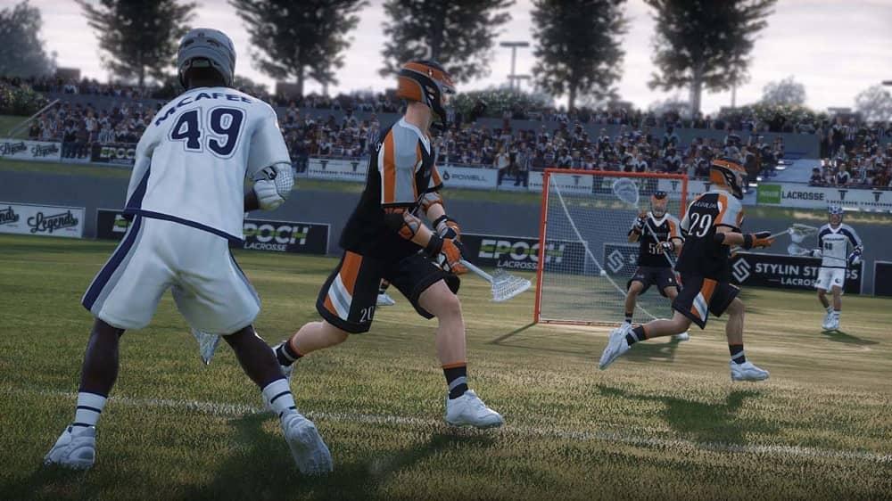 Casey Powell Lacrosse 16 1-min