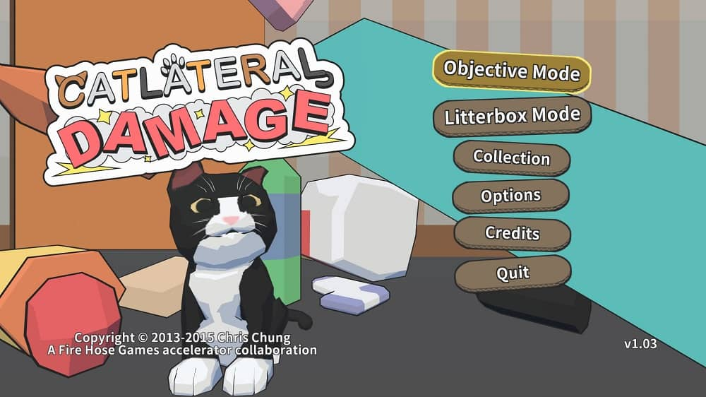 Catlateral Damage 3-min