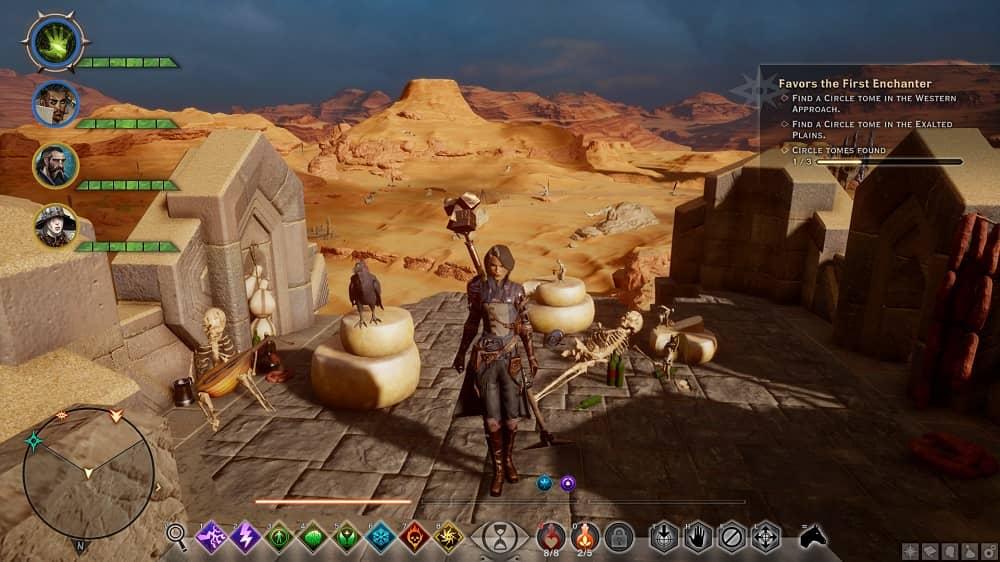 Dragon Age Inquisition-min